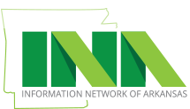 Information Network of Arkansas