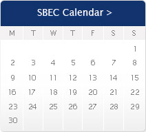 SBEC Events