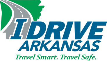 IDrive Arkansas - Travel Smart. Travel Safe.