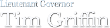 http://static.ark.org/eethemes/site_themes/lt-gov/images/ltGovHeader3.png