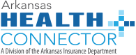 Arkansas Health Connector - Your Guide to Health Insurance