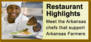 Restaurant Highlights