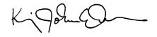 signature.jpg (6439 bytes)