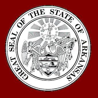 ASBPA State Seal