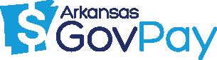 Arkansas GovPay