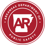 Arkansas Department of Public Safety:Cabinet Secretary: Jami Cook