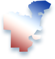 Desha County Map
