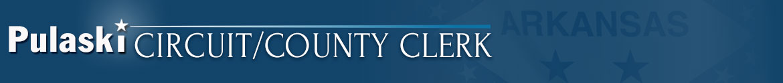 Pulaski Circuit/County Clerk