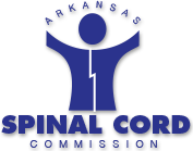 Arkansas Spinal Cord Commission
