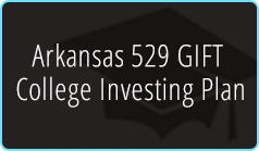 Arkansas 529 GIFT College Investing Plan