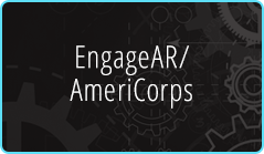 EngageAR/AmeriCorps
