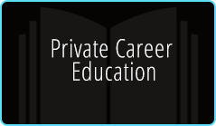 Private Career Education