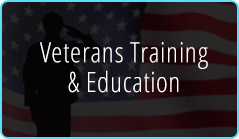 Veterans Training and Education