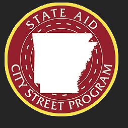 State Aid City Street Program