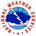 National Weather Service Image