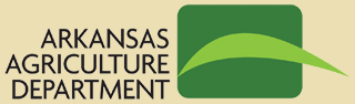 Arkansas Agriculture Department