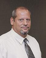 Mayor Jerry Boen