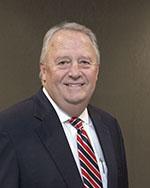 Mayor Joe Smith