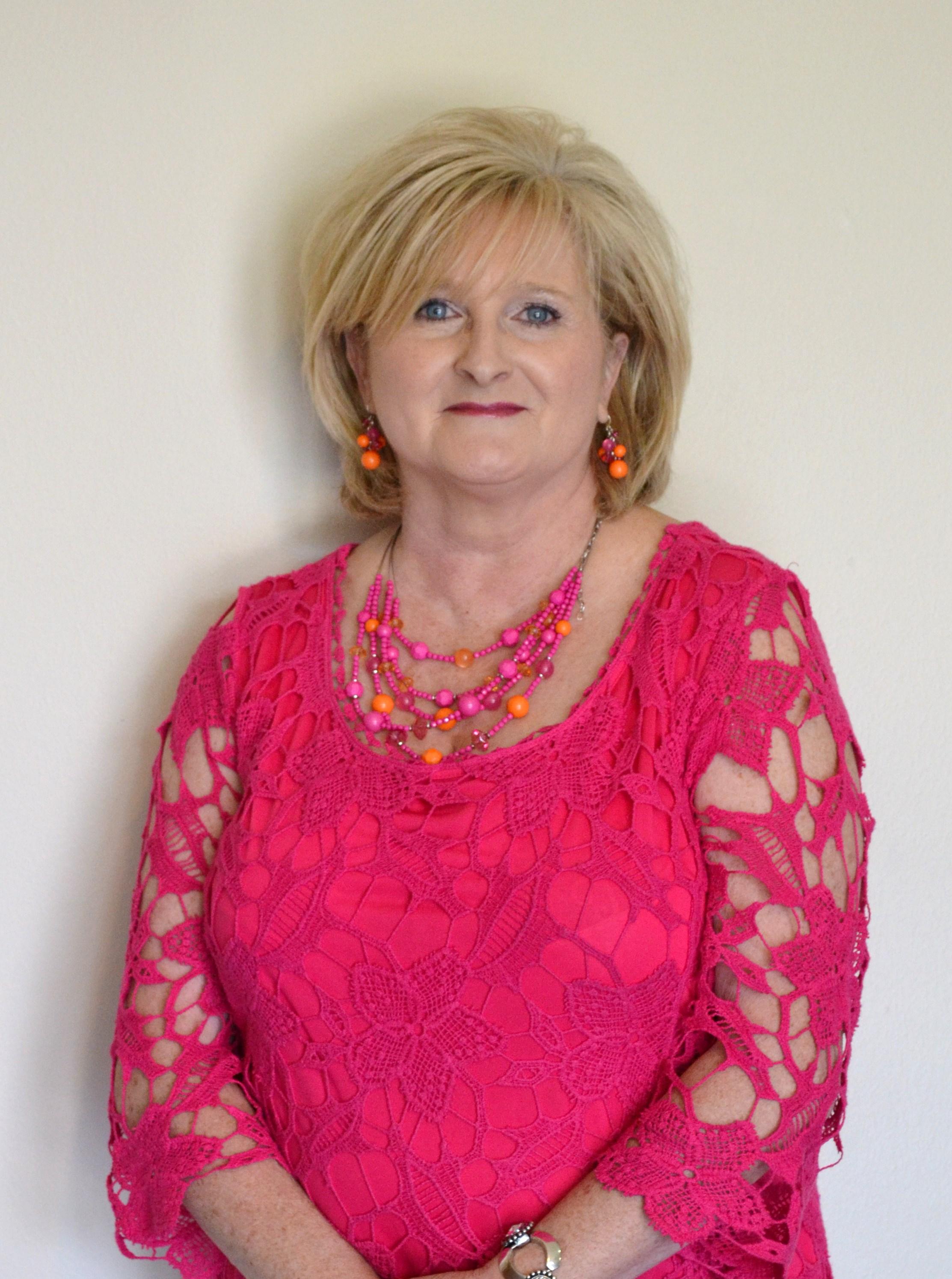 Vickie Stell