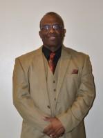 Daniel Shelton, Jr.