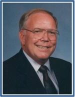 Charles F. Dearman