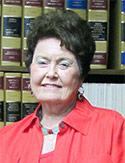 Carole Bulloch