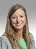 Commissioner Amanda Hurst