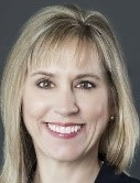 Commissioner Wendy Brandon