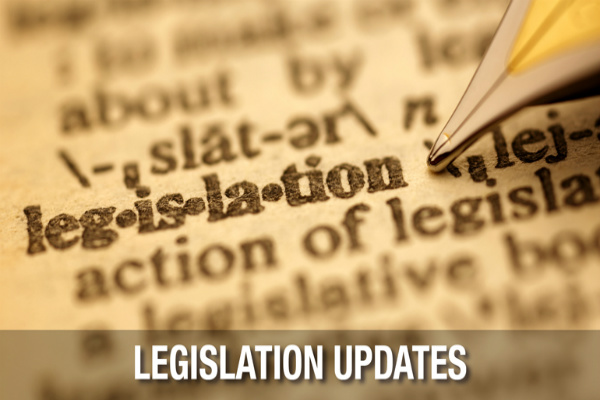 Click picture for 2019 Legislative Updates