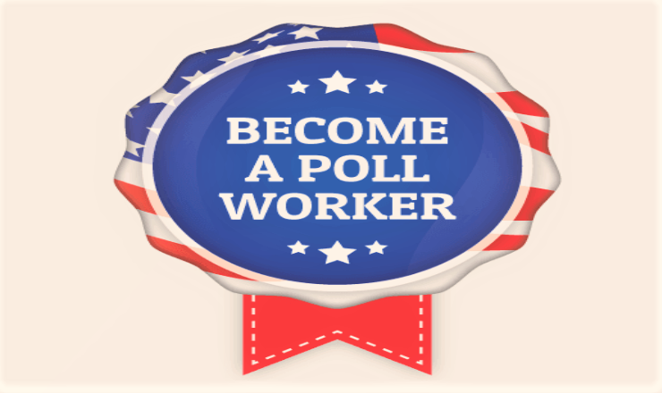 Click-here-for-information-on-how-to-become-a-poll-worker
