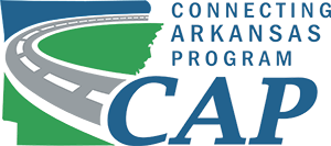 Connecting Arkansas Program