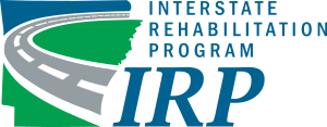 Interstate Rehabilitation Program