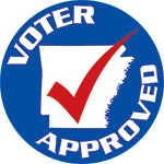 Voter Approved