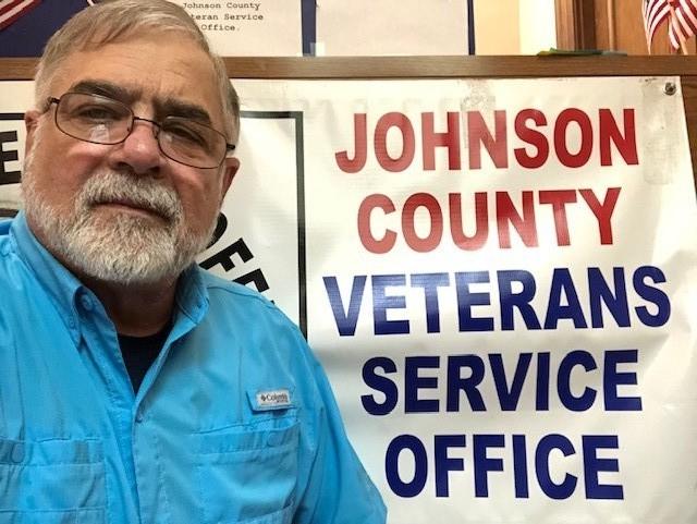 Johnson County, Arkansas