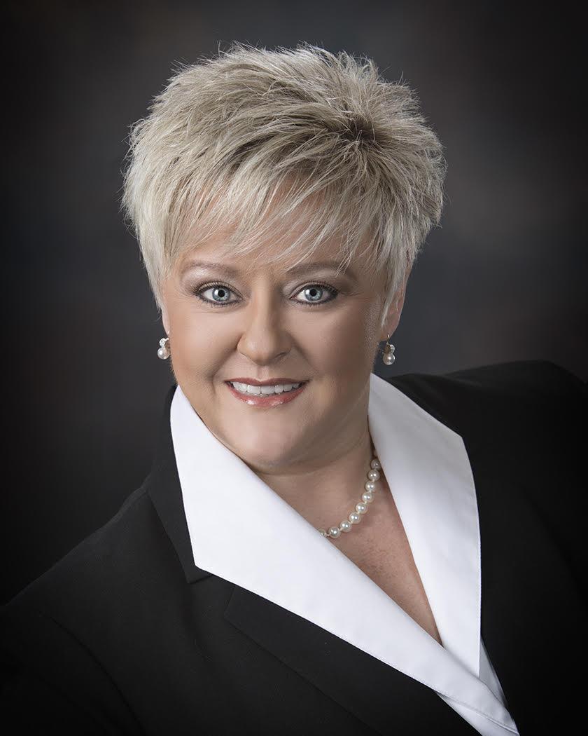 Diane Bowman