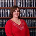 Lynette Sullivan