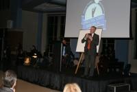 Conway Public School Foundation Hall of Honor Gala