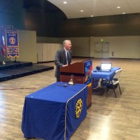 Rotary Club of Jonesboro