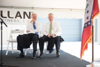 Magellan Midstream Partners Pipeline Grand Opening