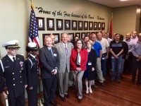 ADEQ Veterans Appreciation Event