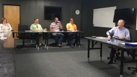 Golden Triangle Small Business Roundtable