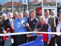 New Little Rock Firestone Auto Care Location