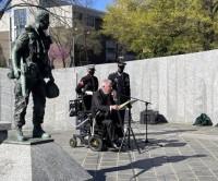 National Vietnam Veterans Day- 2021