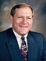 Terry C. Ott