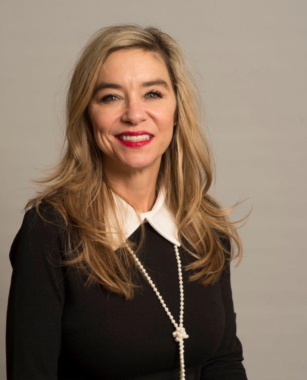 Tonya Hass