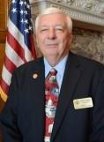 Glenn Priebe