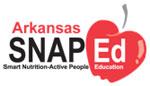 Arkansas SNAP ED