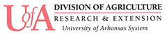 U of A Division of Agriculture Research and Extension