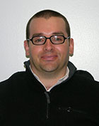 Jon Wilkerson of Center Ridge (term expires in 2016)